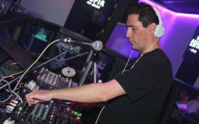 DJ Vibe ( FR )