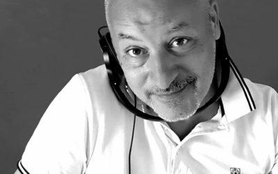 DJ NEO ( Italy )